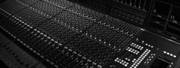 audio-mixing-services