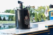 D750: Nikon 70-200mm @ 70mm - 1/45 sec @ f/2.8 ISO 100