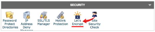 SiteGround-SSL教學