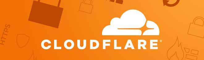 SiteGround CloudFlare 教學