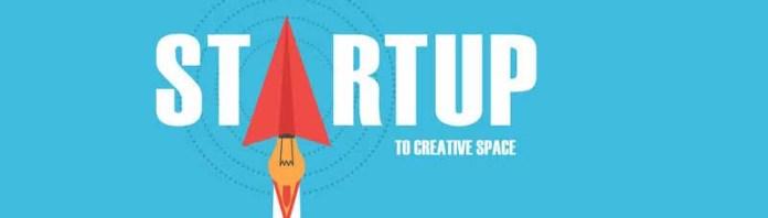 網站架設 :startup-rocket
