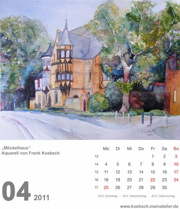 Kalender2011 (5/6)