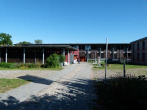 Pahlhuus (c) FRank Koebsch (2)