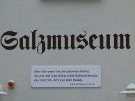 Salz Museum in Bad Sülze (c) Frank Koebsch (3)