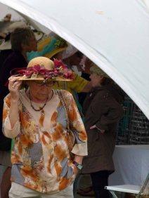 Impressionen vom Ladies Days des Ostsee Meetings 2014 (c) FRank Koebsch (7)