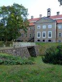 Schloss zu Griebenow (c) Frank Koebsch (3)