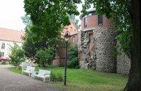 Park vom Schloss Meyenburg (c) Frank Koebsch (3)