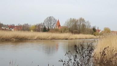 Spaziergang an der Warnow auf den Spuren von Franz Bunke (c) Frank Koebsch (3)