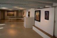 Rostocker Stadtansichten im Kulturhistorischen Museum (c) Frank Koebsch (2)