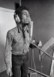 2016 Neumann U67 Bob Marley