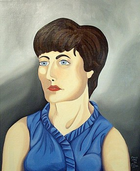 Marion (1965 after Ulrope)