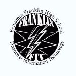 Benjamin Franklin High School For Finance & Information Technology