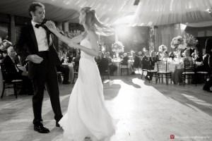 jasna-polana-wedding-kyo-morishima_0131-2