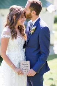 SydneyMatt-Wedding-0798