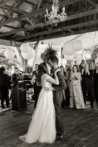 SydneyMatt-Wedding-2943