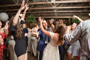 SydneyMatt-Wedding-4131