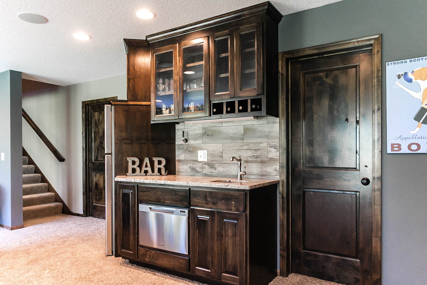 Plymouth, MN - Franklin Builders