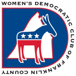 WDCFC_Logo_RGB