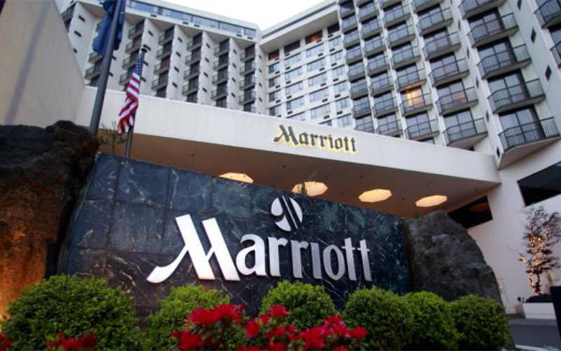 Marriott-thumb