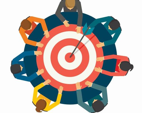 planejamento-estrategico-para-vendas
