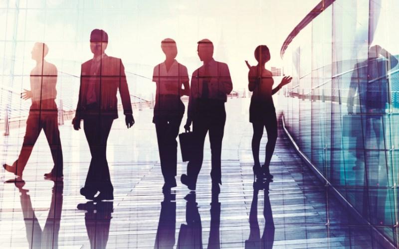 administracion-y-negocios-internacionales
