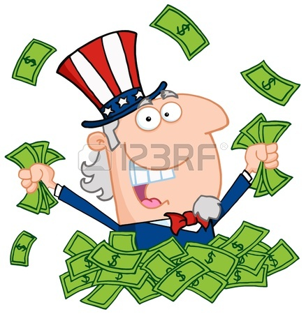 12145756-uncle-sam-playing-in-a-pile-of-money.jpg