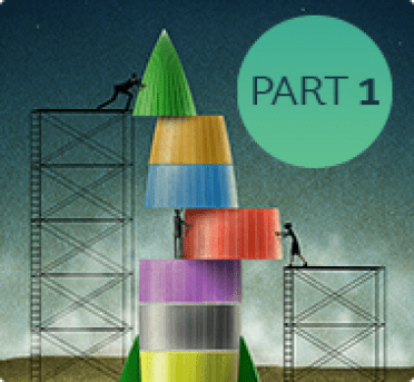 498-Eight-Lessons-Part1-190x175_tcm80-193950.png