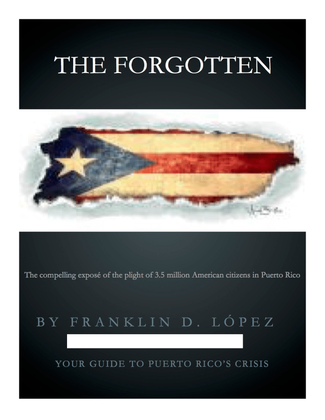 Book Cover The Forgotten.png