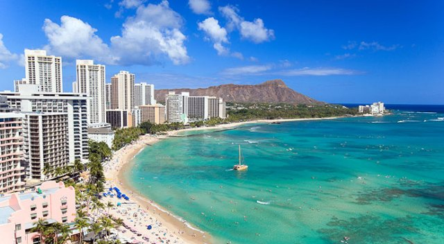 690x380-Oahu-Waikiki-Beach-Diamond-Head.jpg