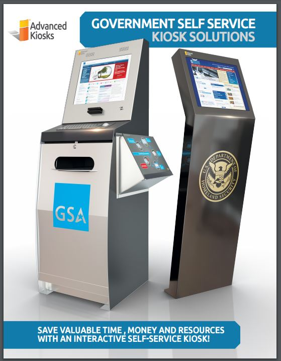 Government-Kiosk-Brochure-Image.jpg