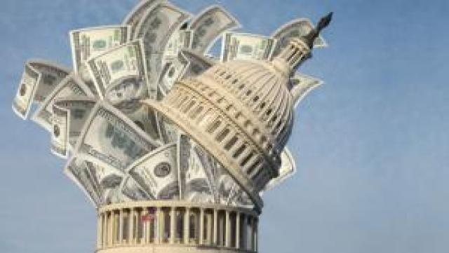 04142011_Capitol_Cash_article.jpg