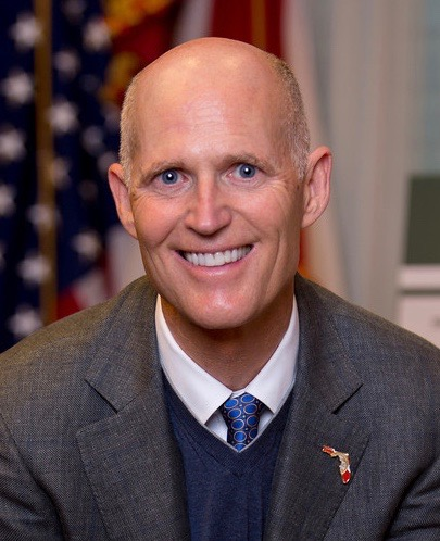 Rick_Scott_(cropped).jpg