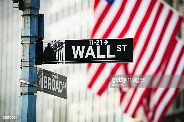wall-street-sign-new-york-city-usa-picture-id155599541.jpeg