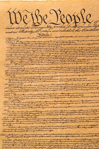 united-states-constitution-picture-id140378502.jpeg