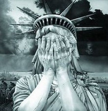 crying-statue-of-liberty.jpg