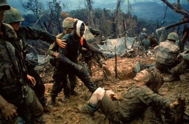 vietnam-larry-burrows-06.jpg