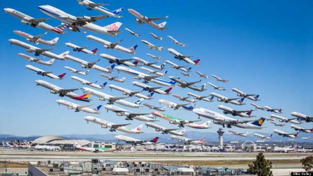 o-FINISHED-LAX-COMPOSITE-900-1.jpg