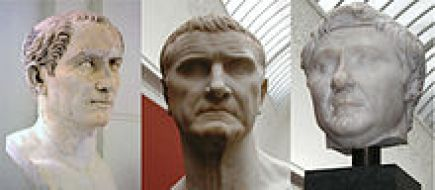 220px-First_Triumvirate_of_Caesar,_Crassius_and_Pompey.jpg