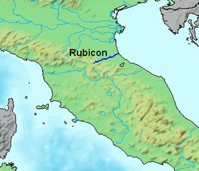 280px-LocationRubicon.PNG
