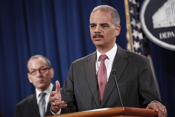 Lanny+Breuer+Attorney+General+Eric+Holder+P5HDMoUVZrCl.jpg