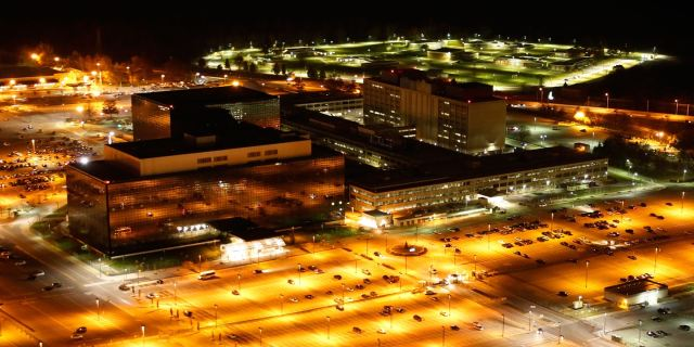 NSA-photo-by-Trevor-Paglen_No_text_3200