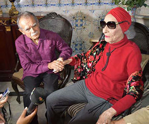 alicia-alonso-recibe-a-oscar-lopez-rivera-3