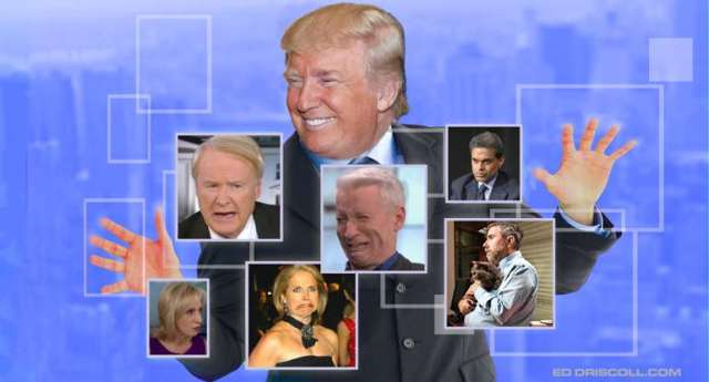 trump_angy_msm_reporters_banner_8-9-16-1.sized-770x415xc-2.jpg