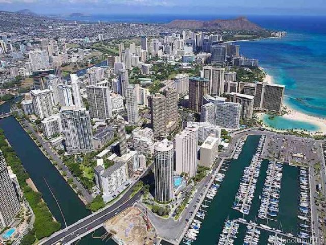 thumb1_waikiki-condo-west-aerial-photo.jpg