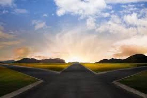 ᐈ Crossroad stock pictures, Royalty Free crossroads images   download on  Depositphotos®