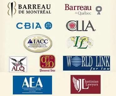 montreal lawyers