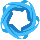 FMA_Logo_Transparent_Black_Logo_Only
