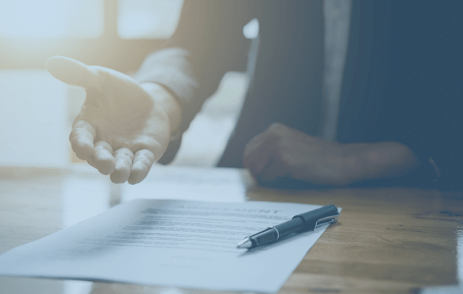 A guide to trusts for estate planning