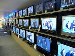 Tele-Rumbo, Mega TV y por qué cierran los canales. Televisión de Esperanza. 4 de 5-Audio