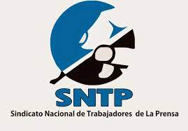 Relanzar el S.N.T.P. Valverde sin imponer consensos excluyentes